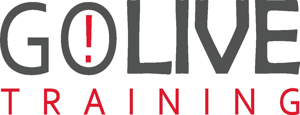 Golive Training